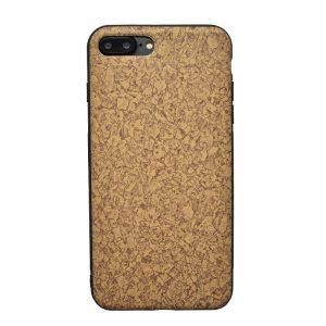 Apple iPhone 7/8 Plus silikónový kryt Corky