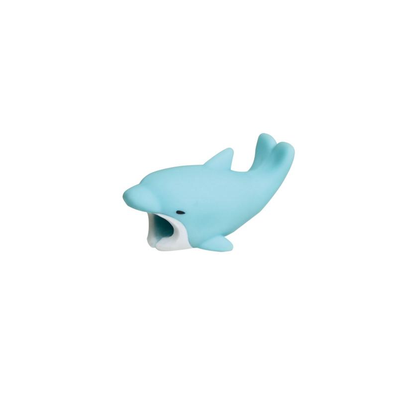 BITE ochrana kábla delfín