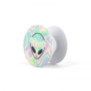PopSocket Alien
