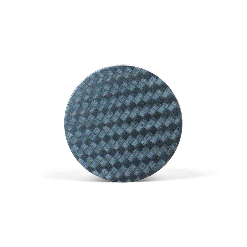 PopSocket Carbonite Weave