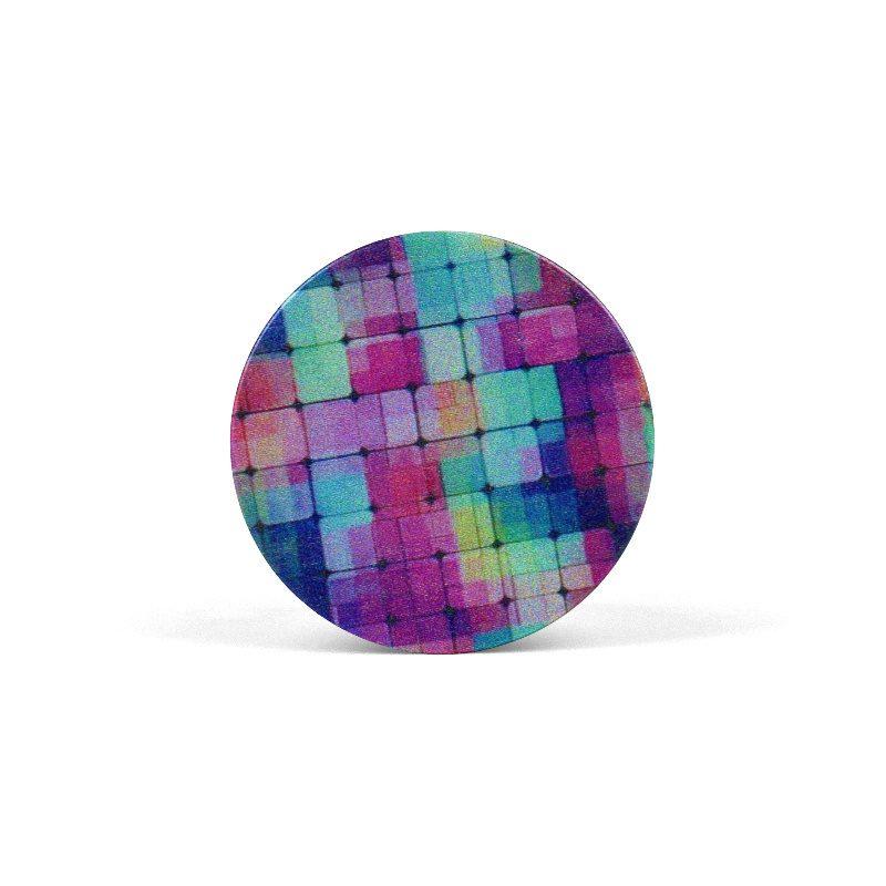 PopSocket Color Burst Gloss