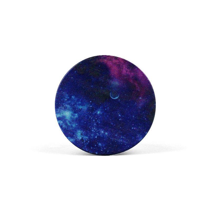 PopSocket Dark Universe