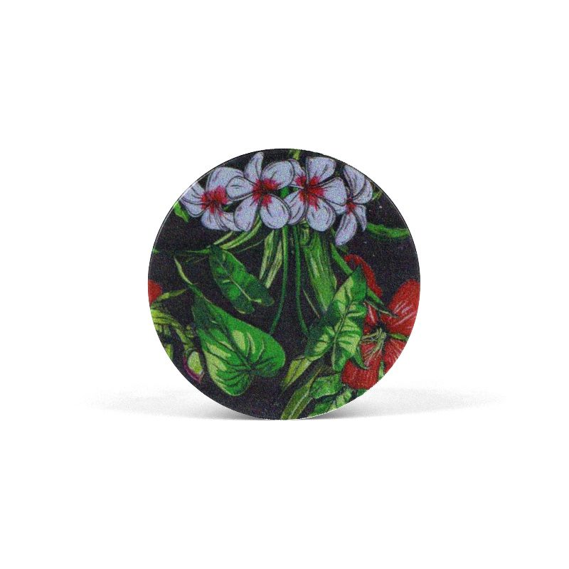 PopSocket Devereaux