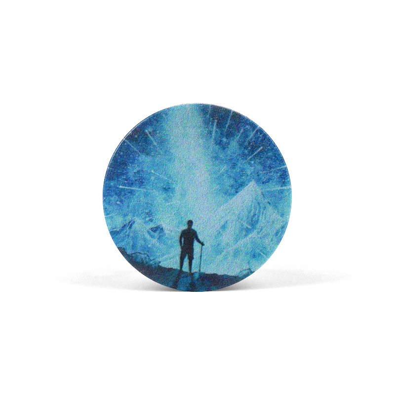 PopSocket Everest