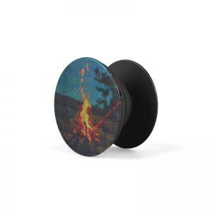 PopSocket Fire