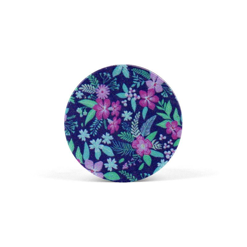 PopSocket Floral Chill