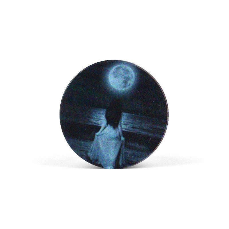 PopSocket Full Moon