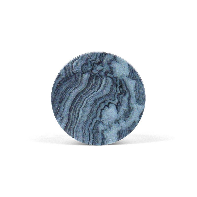 PopSocket Ghost Marble