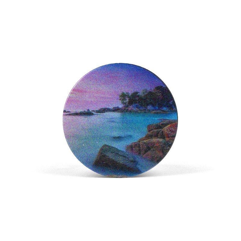 PopSocket Hawaii Beach