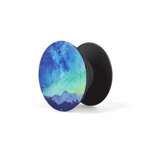 PopSocket Northern Lights