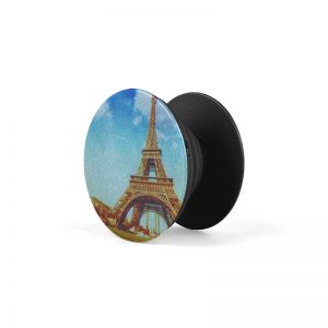 PopSocket Paris