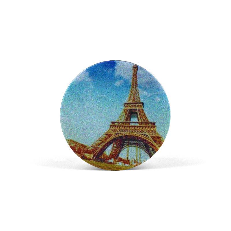 PopSocket Paris