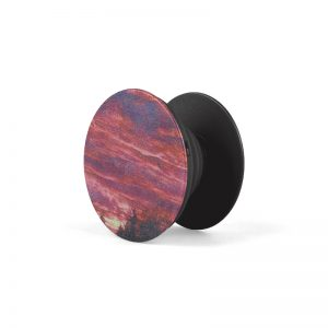 PopSocket Red Clouds