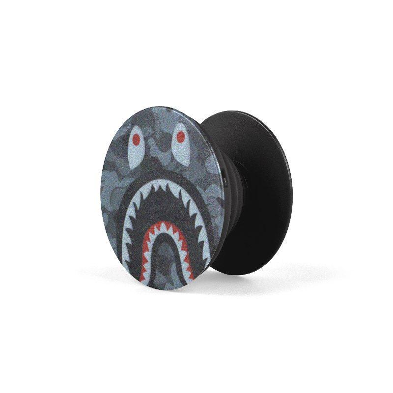 PopSocket Shark