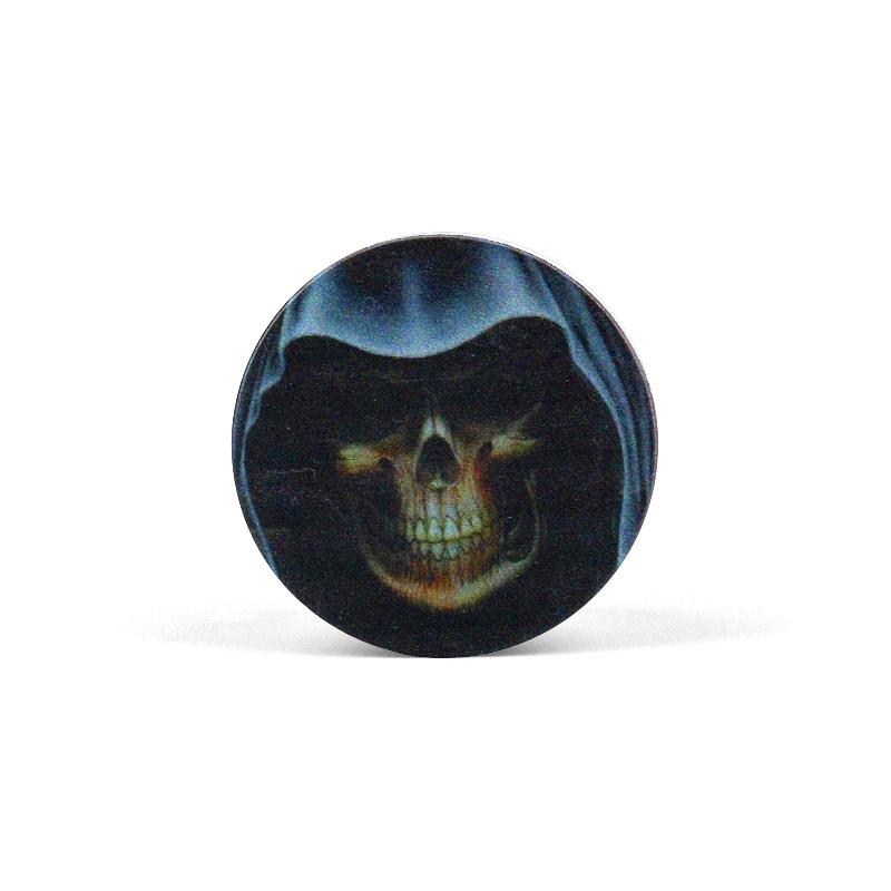 PopSocket Skull