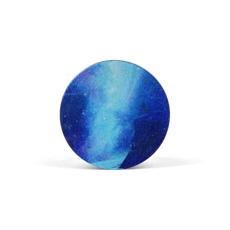 PopSocket Sky Blue