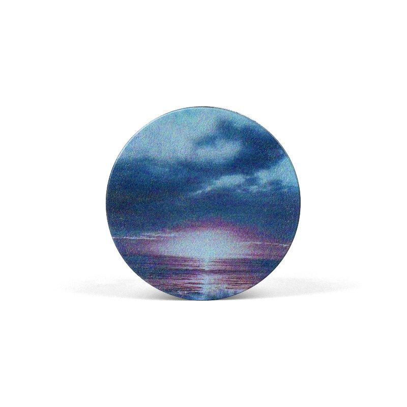 PopSocket Sunset