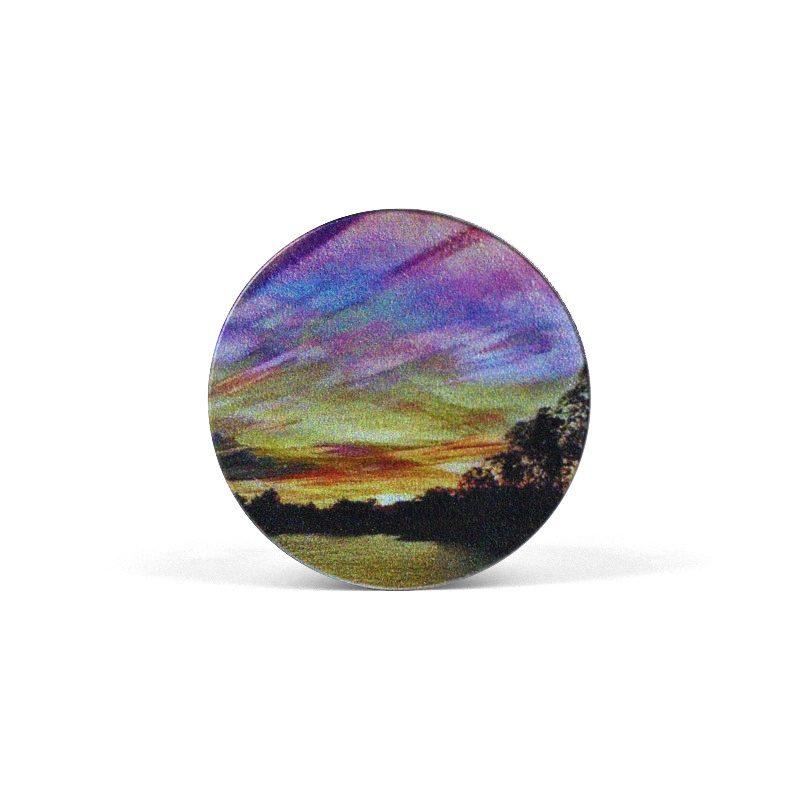 PopSocket Sunset Colors
