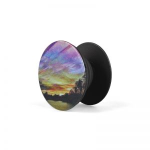 PopSocket Sunset Colors