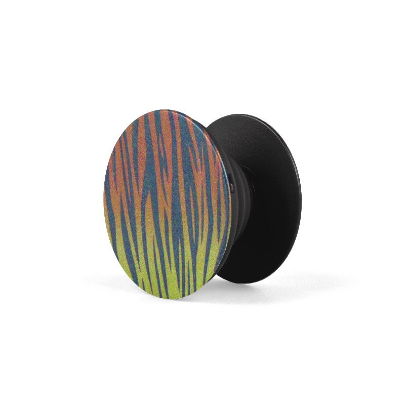 PopSocket Tiger Stripes