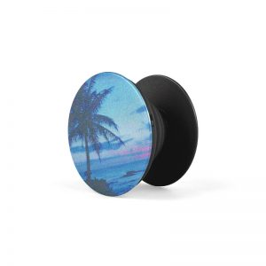 PopSocket Tropical Punch