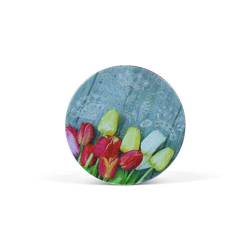 PopSocket Tulips