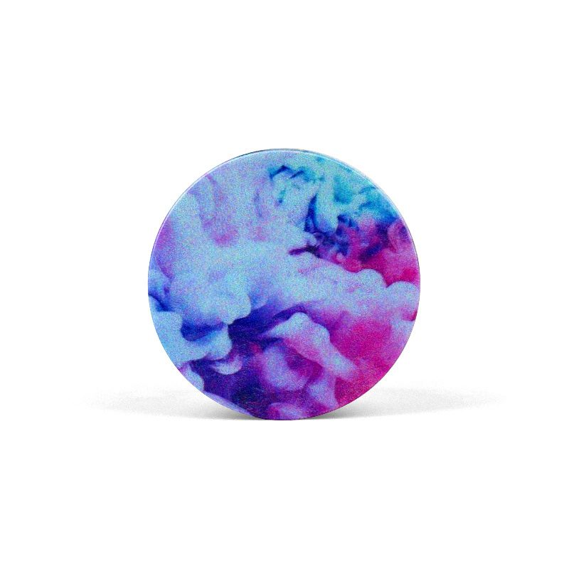 PopSocket Up in the Clouds