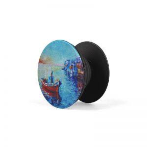 PopSocket Venice Gondola