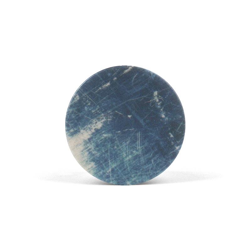 PopSocket Vintage Blue