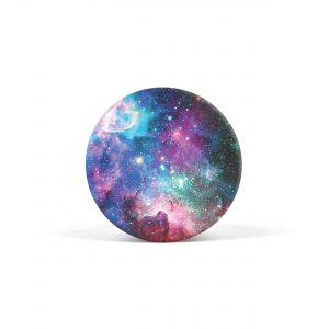 PopSocket Blue Nebula