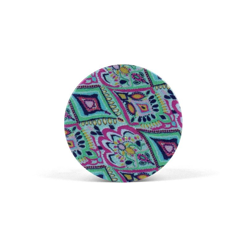 Popsocket Indian Ornament
