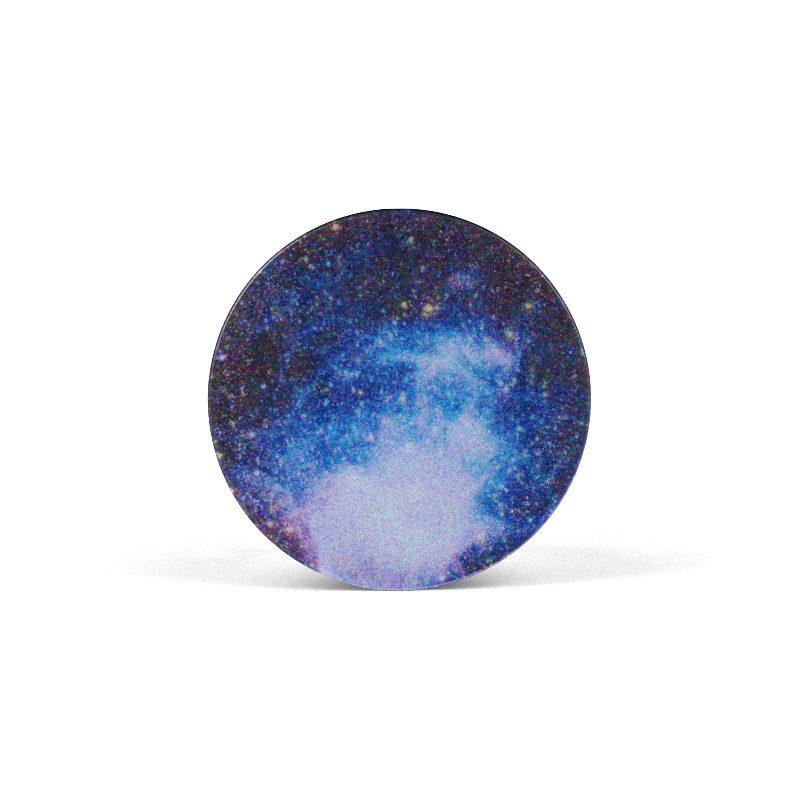 PopSocket Blue Universe