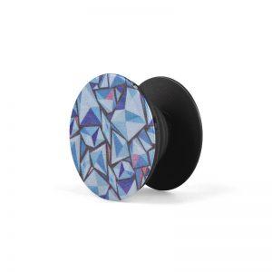 PopSocket Crystals