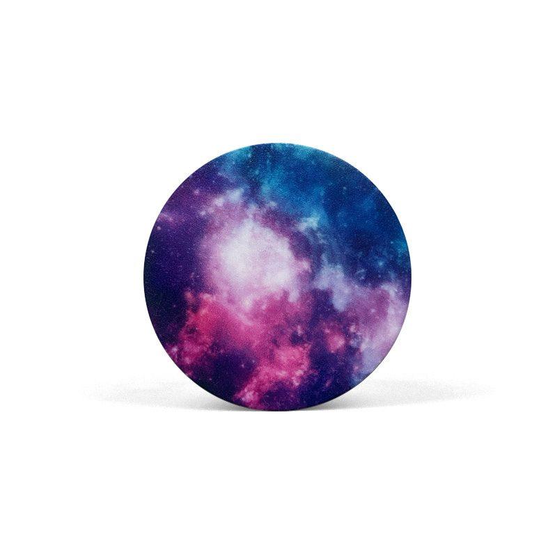 PopSocket Deep Space