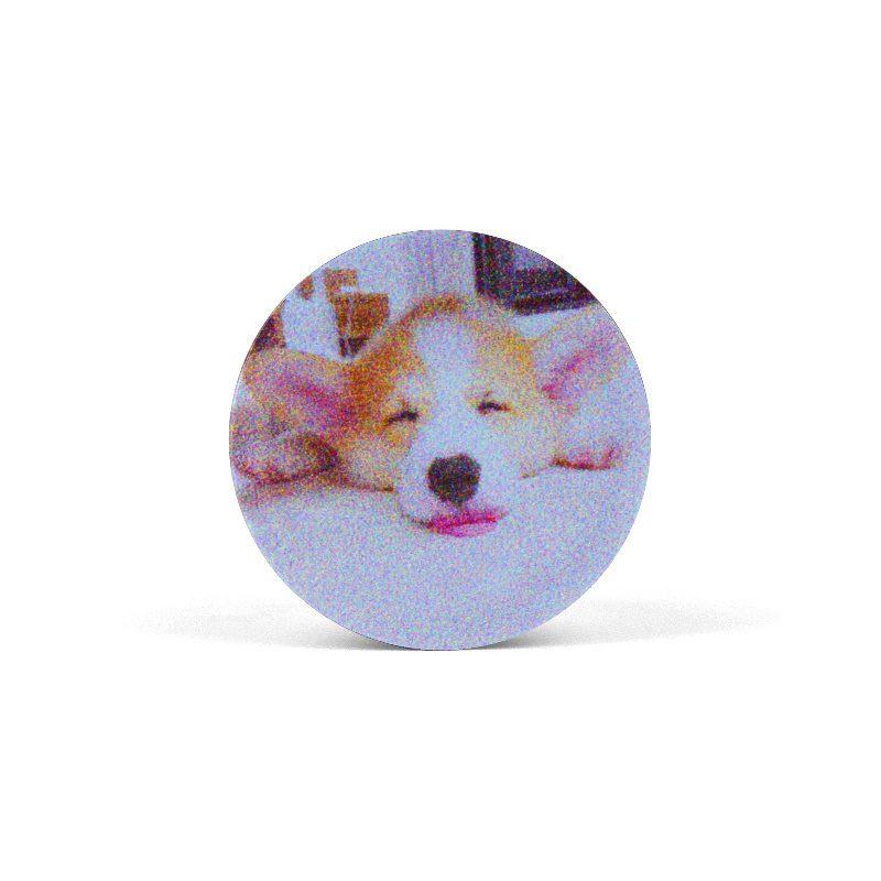 PopSocket Dog