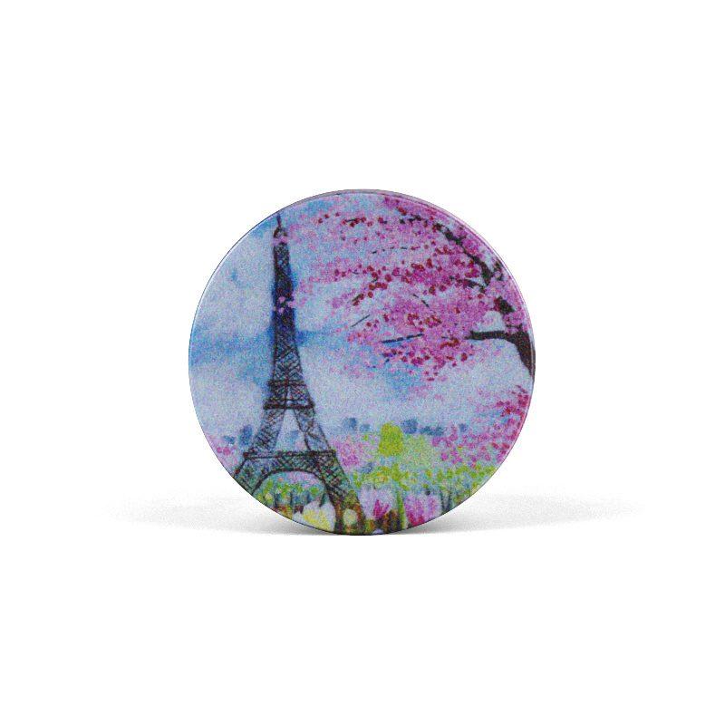 PopSocket Eiffel Tower