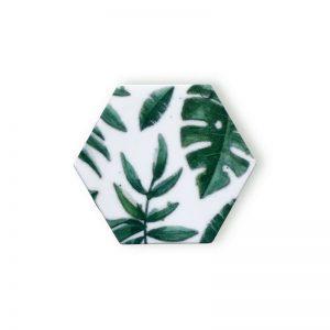 Popsocket Green Plants