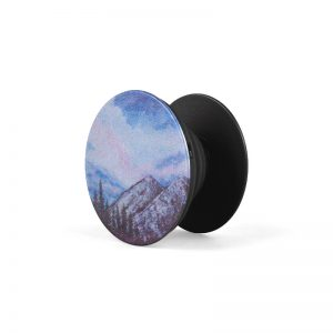 PopSocket Mountains