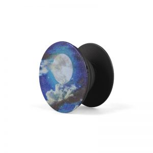 PopSocket Night Moon
