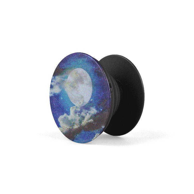 PopSocket Night Moon
