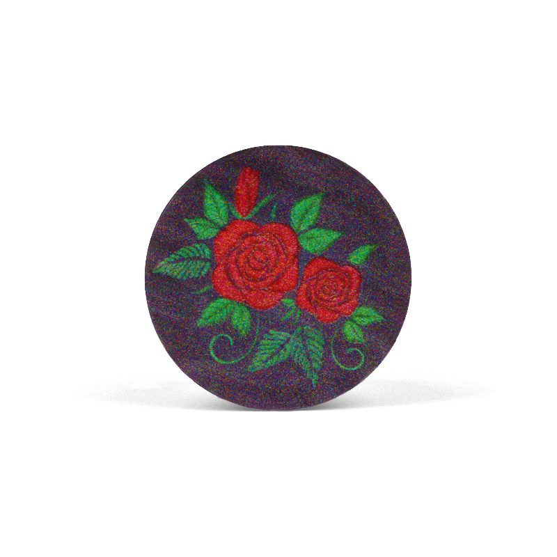 PopSocket Red Roses