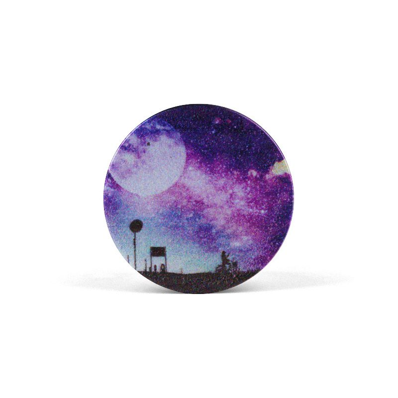 PopSocket Supermoon