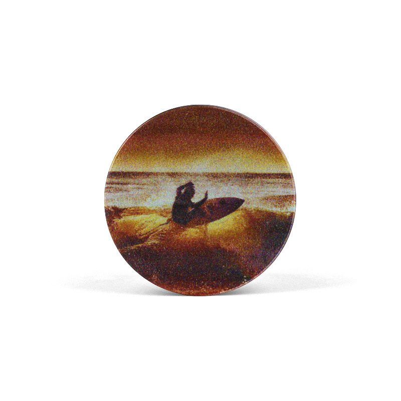 PopSocket Surfer