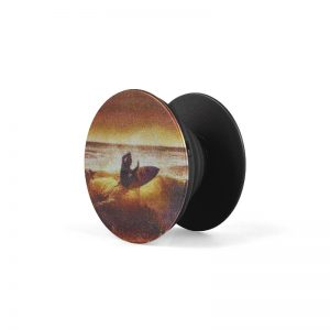 PopSocket Surfer