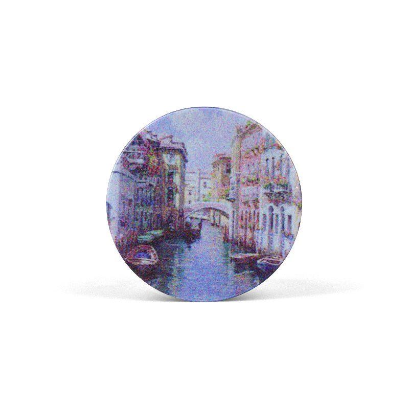 PopSocket Venice