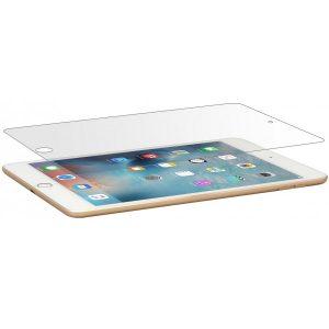 Apple iPad Mini 1/2/3 ochranné puzdro - sivé