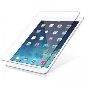Ochranné puzdro na iPad Mini 4- červené