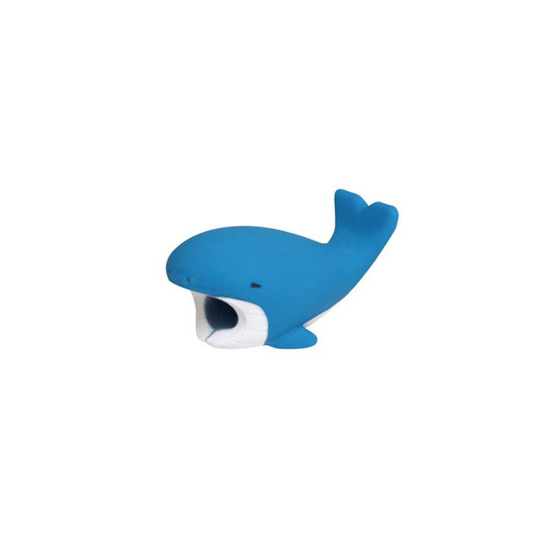 Ochrana kábla veľryba