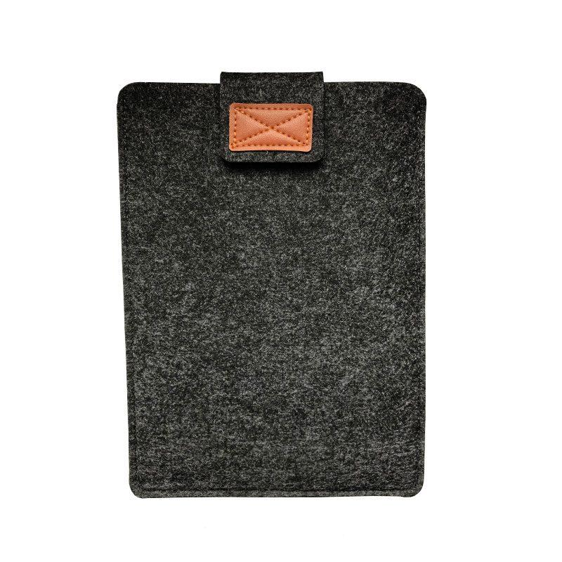 Ochranný obal na iPad Mini 1/2/3/4 šedý