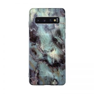 Kryty a obaly na Galaxy S